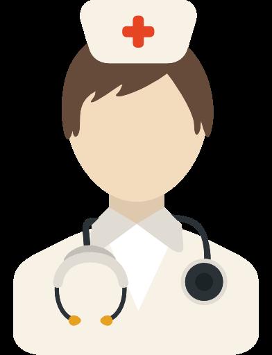 Facharzt Behandlung