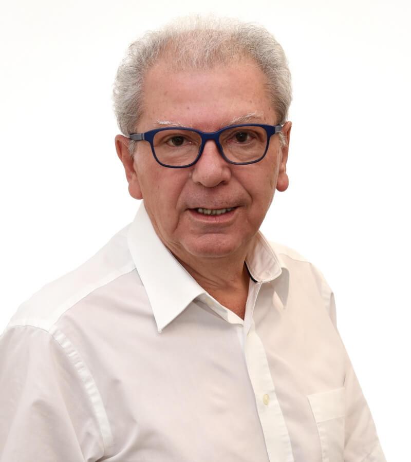 Eberhard Rieker